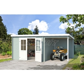aiamaja-aiamajad-aiamajade müük-TAMPA-inpuit-kuur-kuurid-kuuride müük-mängumajad-mängumajade müük-saunad-saunade müük-garden house-blue.JPG