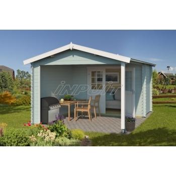 aiamaja-aiamajad-aiamajade müük-WALTER-inpuit-kuur-kuurid-kuuride müük-mängumajad-mängumajade müük-saunad-saunade müük-garden house-blue.JPG