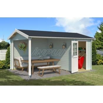 aiamaja-aiamajad-aiamajade müük-WIBO-inpuit-kuur-kuurid-kuuride müük-mängumajad-mängumajade müük-saunad-saunade müük-garden house-grey.JPG