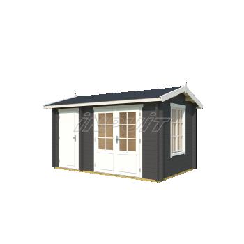 aiamaja-aiamajad-aiamajade müük-WREXHAM 1-inpuit-kuur-kuurid-kuuride müük-mängumajad-mängumajade müük-saunad-saunade müük-garden house-black 2.png