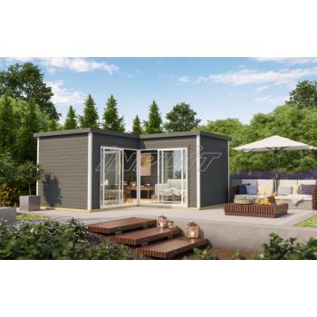 aiamaja-aiamajad-aiamajade müük-DOMEO 17,9 m2-kuur-kuurid-kuuride müük-suvemajad-paviljonid-väliköögid-saunad-mängumajad.PNG