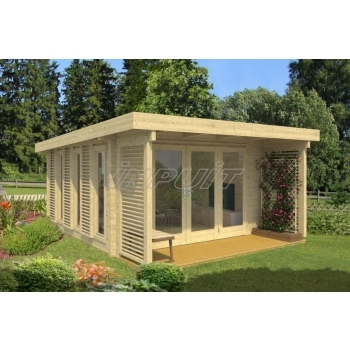 aiamaja-aiamajad-aiamajade müük-EXETER 2-paviljonid-kuur-kuurid-kuuride müük-mängumajad-mängumajade müük.JPG