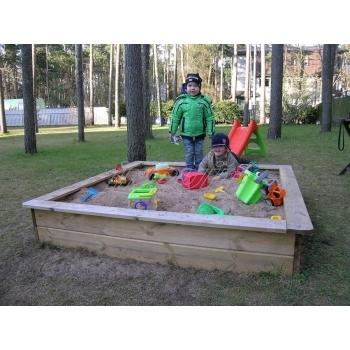 liivakast-laste liivakastid-mänguväljak-mänguväljakud-mängumaja-sandbox 1200 1600 mm treated.jpg