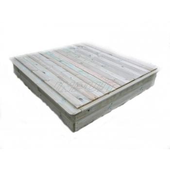 liivakast-liivakastid-mängumajad-mängumaja-mänguväljakud-mänguväljakute müük-sandbox with cover treated.jpg