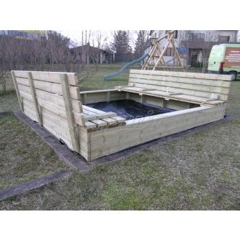 liivakastid-mängumajad-mänguväljakud-mängumaja-mänguväljakud-liivakast istmetega-sandbox with seats treated_.jpg