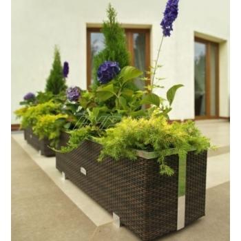 lillekast-lillekastid-lillekastide müük-inpuit-isekastev lillepott-terrassi lillekastid-must-aiakaubad-aiakaupade müük-aed.JPG