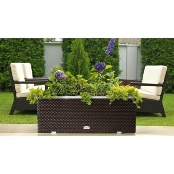 lillekast-lillekastid-lillekastide müük-inpuit-isekastev lillepott-terrassi lillekastid-must-aiakaubad-aiakaupade müük-vaade.jpg