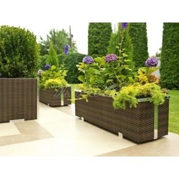lillekast-lillekastid-lillekastide müük-inpuit-isekastev lillepott-terrassi lillekastid-pruun-aiakaubad-aiakaupade müük-aiamajad-materjal-detail-3.jpg