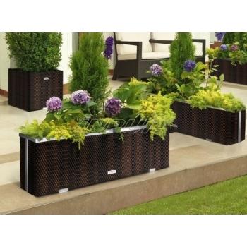 lillekast-lillekastid-lillekastide müük-inpuit-isekastev lillepott-terrassi lillekastid-pruun-aiakaubad-aiakaupade müük-aiamajad-materjal-detail-aiamajad.jpg