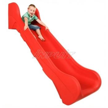 liumägi-liumäed-laste mänguväljakud-laste mängumajad-BRONCO punane.jpg