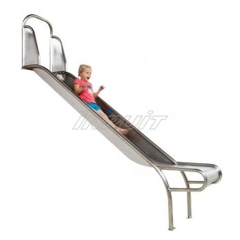 liumägi-liumäed-laste mänguväljakud-laste mängumajad-slide STUR _.jpg