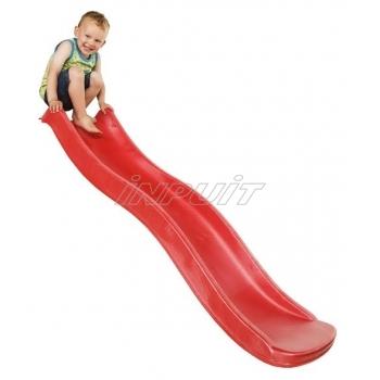 liumägi-liumäed-laste mänguväljakud-laste mängumajad-slide TWEEB red.jpg