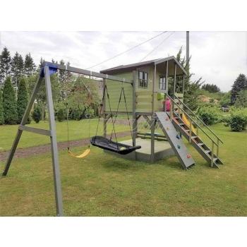 mängumaja MERLYN 4-mängumajad-kiik-kiiged-liumägi-ronimissein-mänguväljakud-liivakast-ronimiskivid-pesakiik-playgrounds-swing.jpg