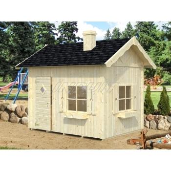 mängumaja-mängumajad-mängumajade müük-aiamajade müük-mänguväljakud-mänguväljakute müük-playhouse-Grete_3.7_m2.jpg