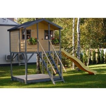 mängumaja-mängumajade müük-mängumajad-playhouse-MERLYN 2-mänguväljakud-mänguväljakute müük-kiik-kiikede müük-playgrounds-swing.jpg