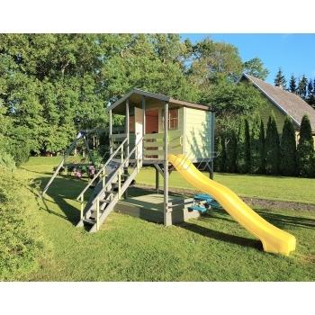 playhouse MERLYN 4-kiik-kiiged-liumäed-liivakastid-mänguväljakud-mänguväljak.jpg