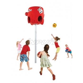 mänguväljakud-mänguväljakute müük-PALLIPÜÜDJA-punane-kiikede müük-liivakstide müük-liivakastid-mängumajad-liumägi-liumäed-liumägede müük-mängumajade müük-kiikede müük-kiiged.jpg