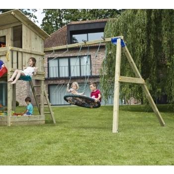 mänguväljakud-mänguväljakute müük-lisamoodul KIIK 1-liumäed-liumägede müük-pesakiiged-pesakiik-beebikiik-beebikiikede müük-laste mänguväljakud.jpg