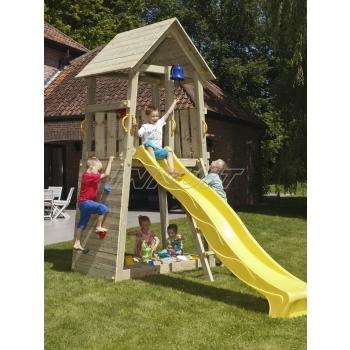 mänguväljakud-mänguväljakute müük-playground-PELLE-mängumajad-mängumajade müük-liivakastid-liivakastide müük-kiikede müük-kiiged.jpg