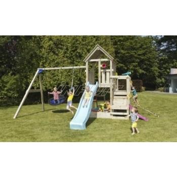 pmänguväljakud-mänguväljakute müük-playground PEETER 3-mänguväljakud-mänguväljakute müük-liumäed-kiiged-kiikede müük-liumägede müük-liivakastid-liivakastide müük.JPG
