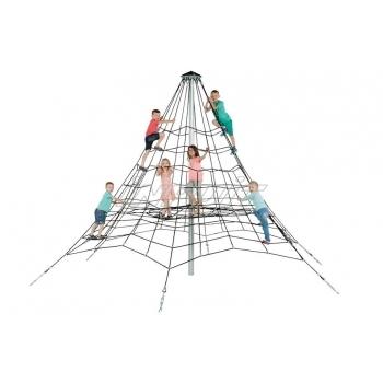 võrkpüramiid -3,5 m-mänguväljakud-mänguväljakute müük-kiikede müük-kiiged-pesakiiged.jpg
