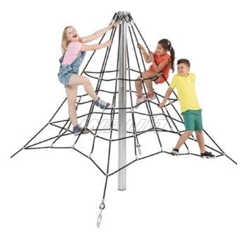 võrkpüramiid-2,0 m-avalikud mänguväljakud-mänguväljakute müük-mängumajad-playgrounds-kiik-kiiged-swing.JPG
