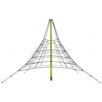 võrkpüramiid-2,7 m-mänguväljakud-mänguväljakute müük-mängumajad-kiiged-kiikede müük-mängumajade müük.jpg