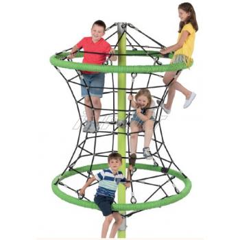 võrkpüramiid-JOY -mänguväljakud-mänguväljakute müük-liivakastid-liumäed-kiiged-kiikede müük-pesakiiged.png