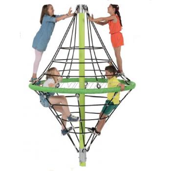 võrkpüramiid-JOY-mänguväljakud-mänguväljakute müük-mängumajad-mängumajade müük-kiikede müük-liivakastide müük.png