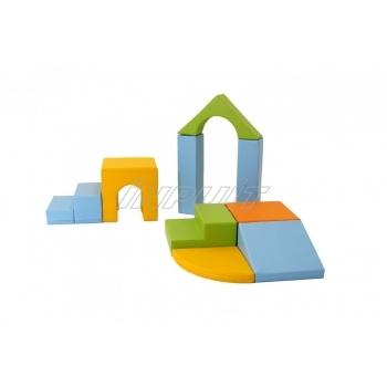 moodul-pehme mängumoodul-SET 21-2-inpuit-mängumajade müük-mänguväljakud-kiiged-liumäed-liivakastid-mix.jpg