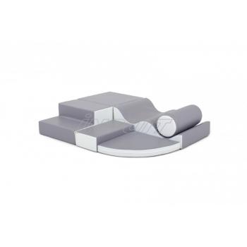 moodul-pehme mängumoodul-SET 28-3-inpuit-mängumajade müük-mänguväljakud-kiiged-liumäed-liivakastid-hall-valge.jpg