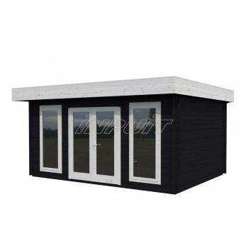 aiamaja-aiamajad-aiamajade müük-BRET 14,8 m2-kuurid-kuuride müük-elementmajad-elementmajade müük-suvemajad-suvemajade müük-valge-must.jpg