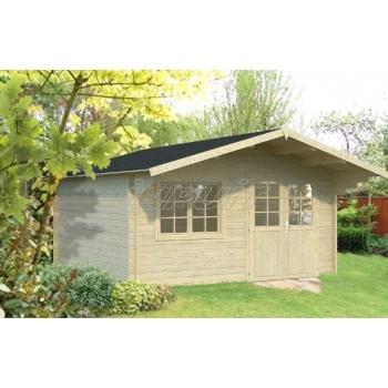 aiamaja-aiamajad-aiamajade müük-BRITTA 17,5 m2-kuur-kuurid-kuuride müük-suvemajad-suvemaja-kioskid-mängumajad-mängumajade müük-1.jpg