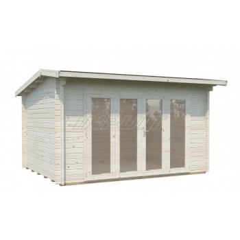 aiamaja-aiamajad-aiamajade müük-INES 11,1 m2-kuur-kuurid-kuuride müük-paviljonid-kiosk-mängumajad-mängumajade müük-1.jpg