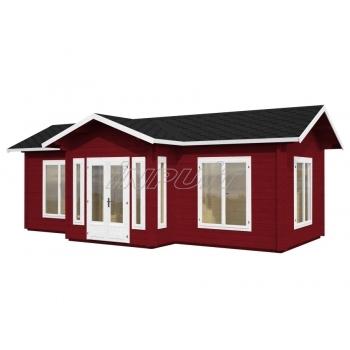 aiamaja-aiamajad-aiamajade müük-grillmajad-kuurid-kuuride müük-paviljonid-paviljonide müük-mängumajad-anna_26.8_m2.jpg