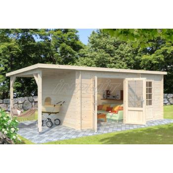 aiamaja-aiamajad-aiamajade müük-kuur-kuurid-kuuride müük-suvemajad-paviljonid-paviljonide müük-kioskid-ella_13.13.9m2.jpg