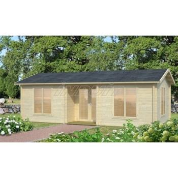aiamaja-aiamajad-aiamajade müük-kuurid-kuuride müük-paviljonid-paviljonide müük-grillmajad-anna_26.8 1.9_m2.jpg
