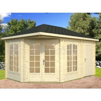 aiamaja-aiamajad-aiamajade müük-kuurid-kuuride müük-paviljonid-paviljonide müük-grillmajad-grillmajade müük-melanie_10.7_m2.jpg