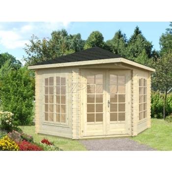aiamaja-aiamajad-aiamajade müük-kuurid-kuuride müük-paviljonid-paviljonide müük-grillmajad-grillmajade müük-melanie_6.8_m2.jpg