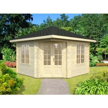 aiamaja-aiamajad-aiamajade müük-kuurid-kuuride müük-paviljonid-paviljonide müük-grillmajad-grillmajade müük-melanie_9.6_m2.jpg