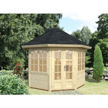 aiamaja-aiamajad-aiamajade müük-kuurid-kuuride müük-paviljonid-paviljonide müük-grillmajad-grillmajade müük-veronica2_6.7_m2.jpg