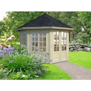 aiamaja-aiamajad-aiamajade müük-kuurid-kuuride müük-paviljonid-paviljonide müük-grillmajad-grillmajade müük-veronica7_9.2_m2.jpg