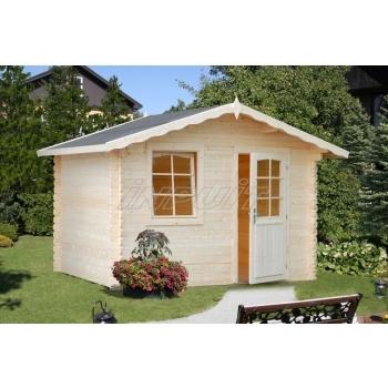 aiamaja-aiamajad-aiamajade müük-kuurid-kuuride müük-paviljonid-paviljonide müük-mängumajad-mängumajade müük-emma_4.6_m2.jpg