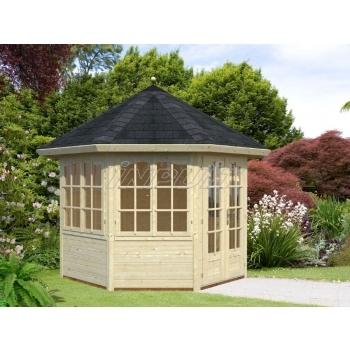 aiamaja-aiamajad-aiamajade müük-paviljonid-paviljonide müük-kuurid-kuuride müük-grillmajad-grillmajade müük-veronica4_6.7_m2.jpg