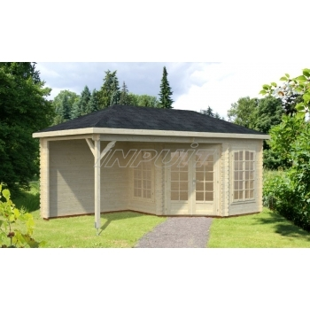 aiamaja-aiamajad-aiamajade müük-paviljonid-paviljonide müük-kuurid-kuuride müük-grillmajad-melanie_6.8 8.3_m2.jpg