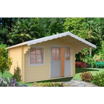 aiamaja-aiamajad-aiamajade müük-paviljonid-paviljonide müük-kuurid-kuuride müük-sally_12.3 m2.jpg