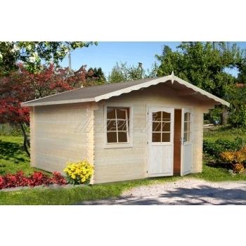 aiamaja-aiamjad-aiamajade müük-grillmajad-kuurid-kuuride müük-paviljonid-paviljonide müük-grillmajad-mänguväljakud-emma 10,4 m2.jpg