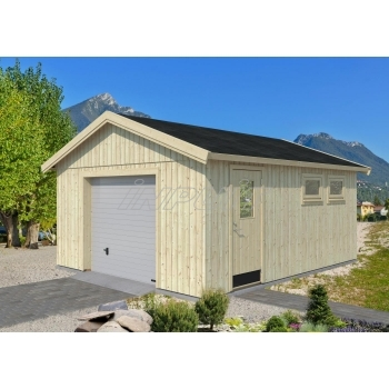 garaaz-garaazid-garaazide müük-kuur-kuurid-kuuride müük-aiamajad-aiamajade müük-Andre_21.5_m2_visual.jpg