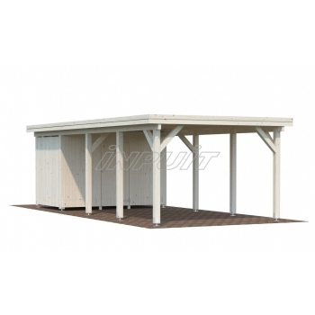 garaaz-garaazid-garaazide müük-KARL 23,1 m2 lisakuur-inpuit-autovarjualused-autovarjualuste müük-aiamajad-aiamajade müük-suvemajad-paviljonid-paviljonide müük-paviljon-vaade.jpg