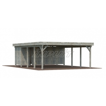 garaaz-garaazid-garaazide müük-KARL kuur m2-inpuit-autovarjualused-autovarjualuste müük-aiamajad-aiamajade müük-suvemajad-paviljonid-paviljonide müük-paviljon-hall.jpg